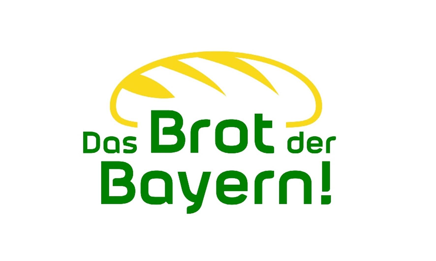 Brot der Bayern